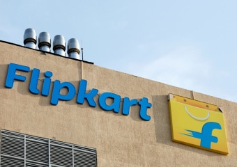 Flipkart to Buy 7.8 Percent Stake in Aditya Birla's Fashion Unit for Rs. 1,500 Crores
