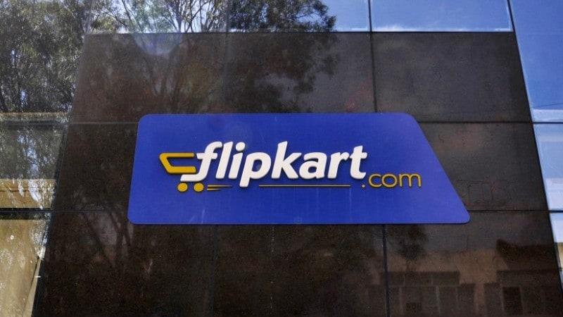 Walmart may be in pole position ahead of Amazon to buy Flipkart