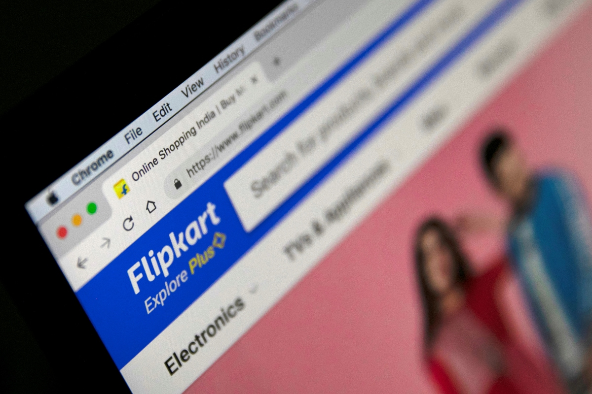 Flipkart, PhonePe Have Room for Other Investors: Walmart CEO Doug McMillon