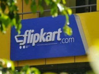 Flipkart Co-Founder Sachin Bansal Announces He Is Moving On in a Facebook Post