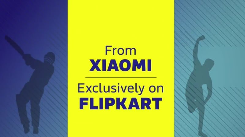 Redmi Note 4 to be a Flipkart exclusive