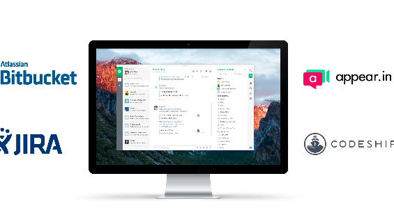 Flock Announces FlockOS in an Attempt to Take on Slack
