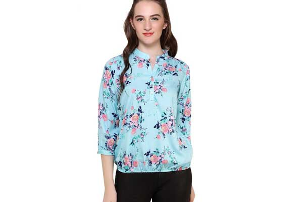 floral shirts 10