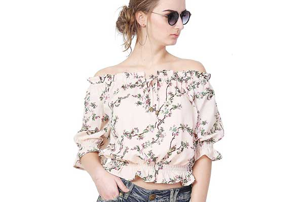 floral shirts 11