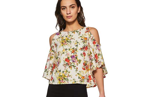 floral shirts 12