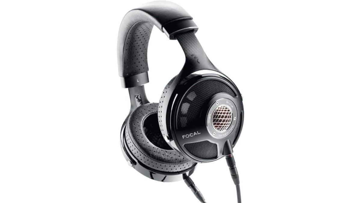 focal utopia headphonezone Headphones