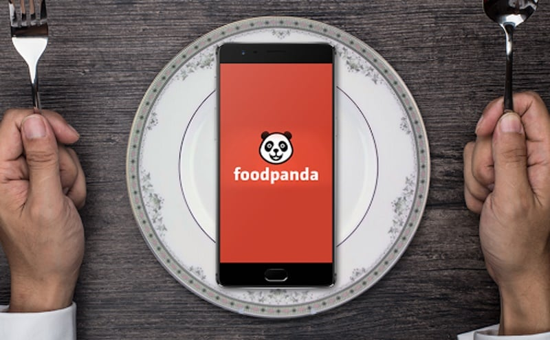 Ola Finally Integrates Foodpanda Into Its App, Offers Discounts on Food Orders