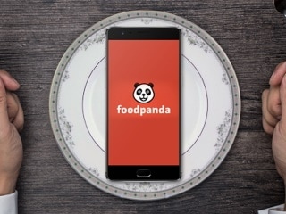 Ola Reacts to Foodpanda Delivery Shutdown Report, Says New Approach Being Employed
