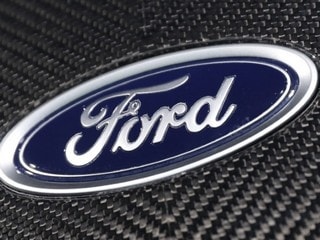Ford, Baidu Join Forces to Develop Smarter Cars in China