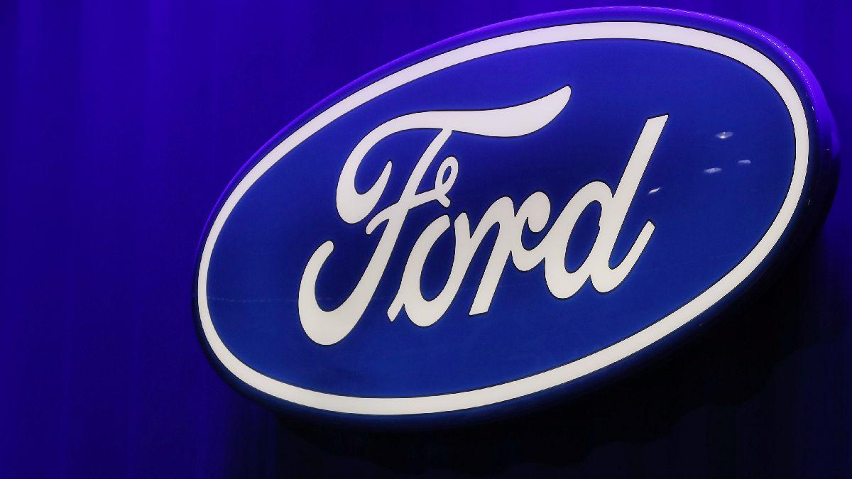Ford, Walmart, Argo AI Team Up to Launch Autonomous Vehicle Delivery Service