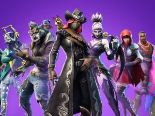 Fortnite 6.10 Update Promises Android Performance Improvements