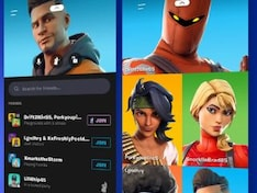 Fortnite 'Party Hub' Mobile App Feature Enables Cross-Platform Voice Chatting With v10.31 Update