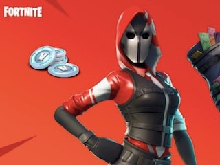 Fortnite Ace Pack for Android, iOS, Nintendo Switch PS4, Xbox One, and PC Available Now