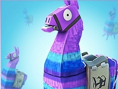 Fortnite Is Now Making More Money Than PUBG on PC and Consoles: Report