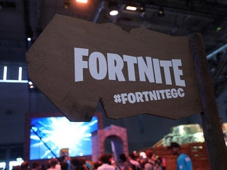 Fortnite Flaw Put Millions of Players at risk, Says Check Point