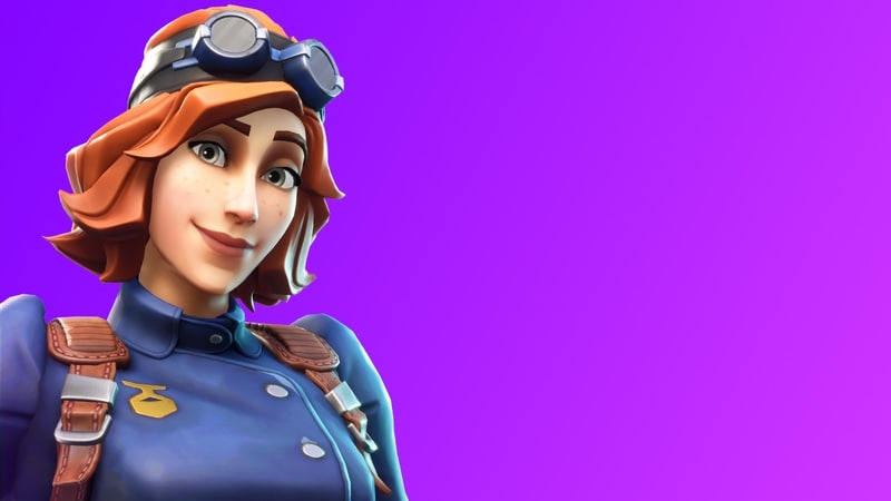 Fortnite Revenue Declined by 48 Percent Month on Month: Report