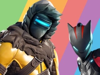 Fortnite Update 7.40 Allows You to Get Season 8 Battle Pass for Free, but There's a Catch