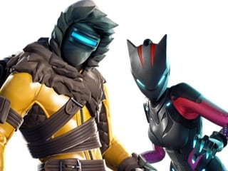 14 Days of Fortnite Event Begins, Adds Snowball Launcher, Festive Cheer