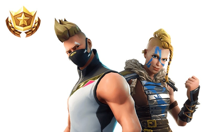 Fortnite for Android May Be Exclusive to Samsung for 120 Days