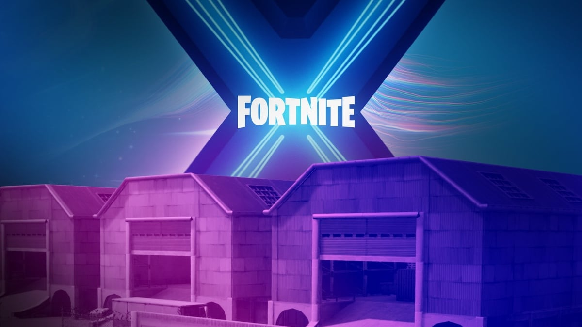 Fortnite v10.40 Update Adds Bots to Help Players Improve, but How Will Skill Be Measured?