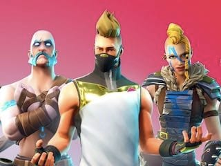 Fortnite Season 5 Map Changes, Battle Pass, Week 1 Challenges, Skins, and Everything Else You Need to Know