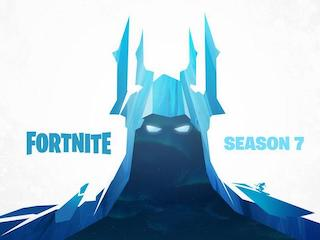 Fortnite Frozen Legends Pack Now Available Here S What You Get