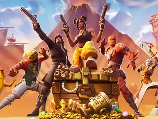 All Fortnite Reboot Van Locations Have Been Revealed