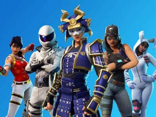 Fortnite Banned in Boston Red Sox Clubhouse