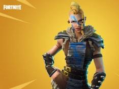Fortnite Leaks Crackdown: Epic Games Forces Closure of FNBRLeaks