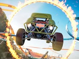 Forza Horizon 3 Hot Wheels Adds Insane Tracks to an Awesome Game