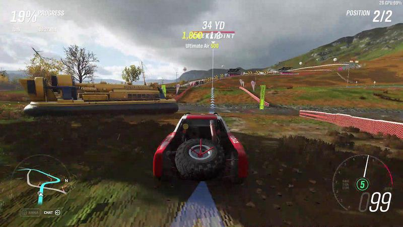 forza horizon 4 pc hovercraft forza_horizon_4
