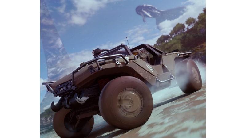 forza horizon 4 warthog ccs leak imgur Forza Horizon 4
