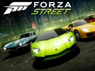 Forza Street Free-to-Play Racing Gaming Launched for Windows 10; Coming to Android, iOS Later This Year