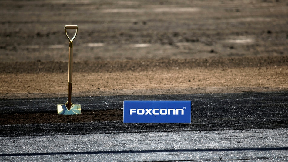 Coronavirus: iPhone Output Expected to Be Affected if China Extends Foxconn Factory Halt