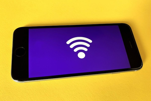 Complete Guide On How To Find Wifi Password