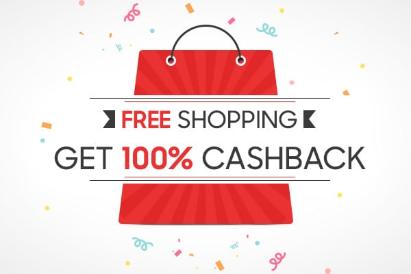 Shop For Free On Paytm Mall : Get 100% Cashback on Top Gadget Accessories