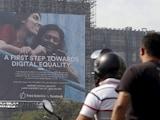 Prasad Says He 'Denied Permission' to Facebook's Free Basics