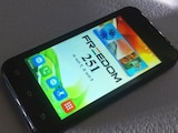 Freedom 251 Smartphone Makers Summoned in Cheque Bounce Case