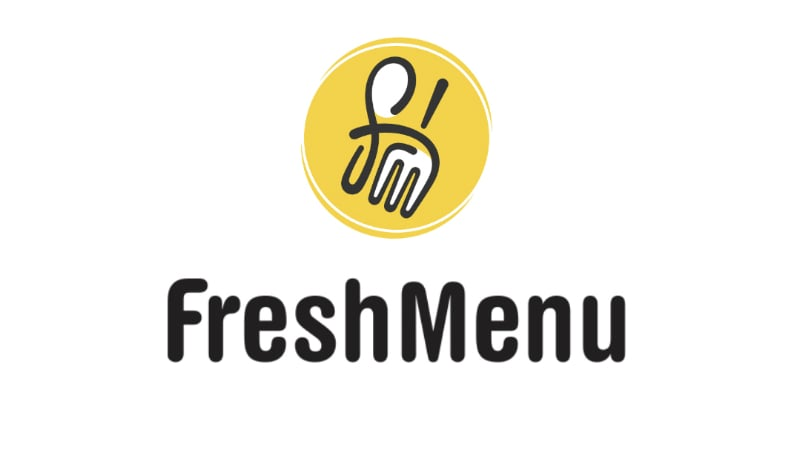 FreshMenu 2016 Data Breach Exposed Records of 110,000 Users, Company Decided Not to Disclose: Report