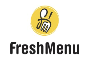 FreshMenu 2016 Data Breach Reportedly Exposed Records of 110,000 Users, Company Responds