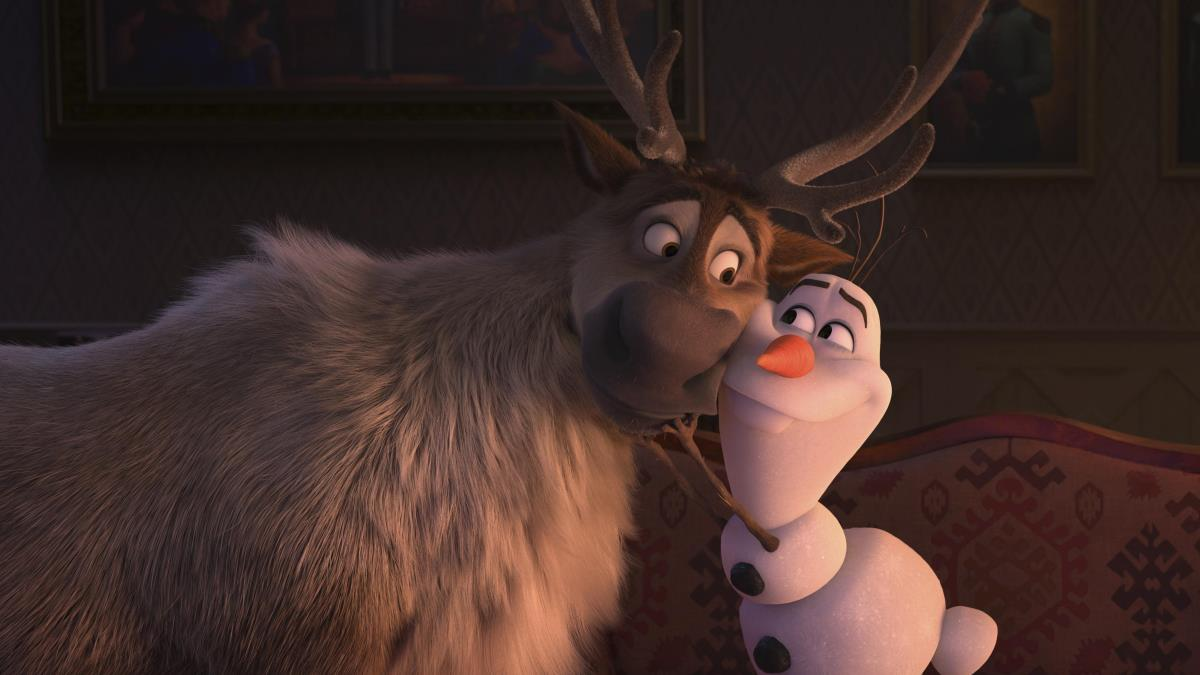 Box Office: Frozen 2 Eclipses $700 Million, Knives Out Over-Delivers With $70 Million
