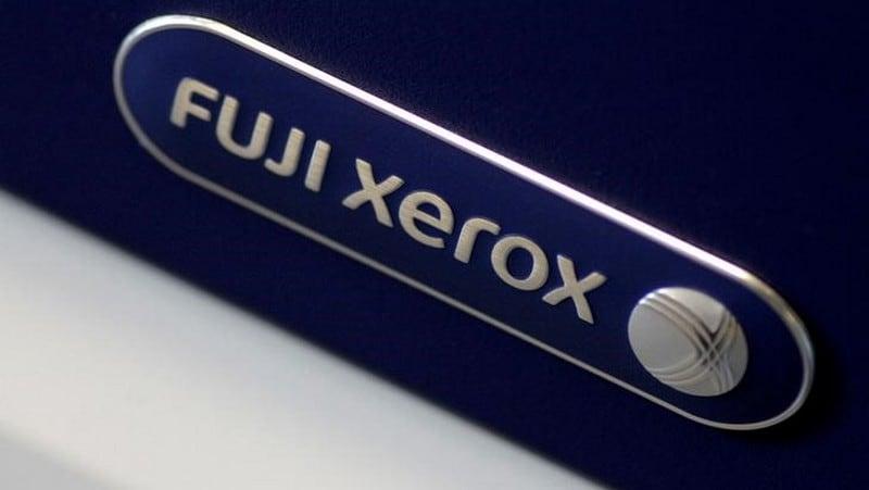 Fujifilm Deal 'Dramatically Undervalues' Xerox, Say Icahn and Deason