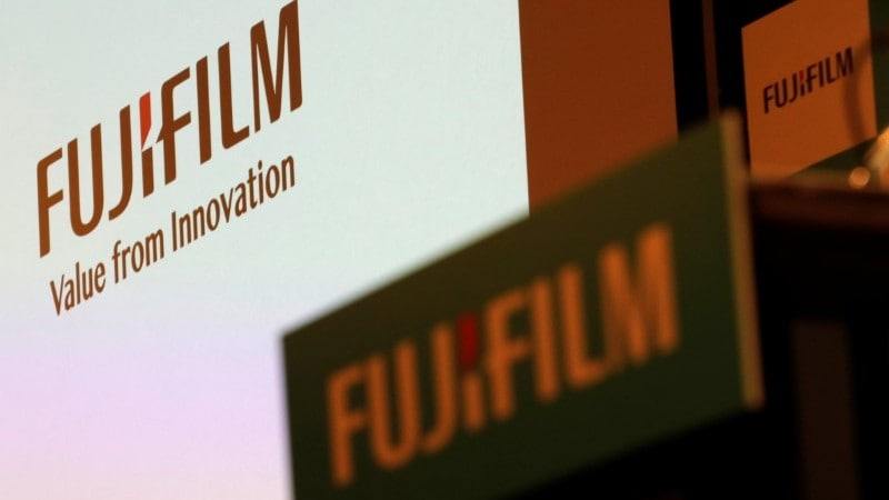 Fujifilm, Xerox Merger Temporarily Blocked by US Judge