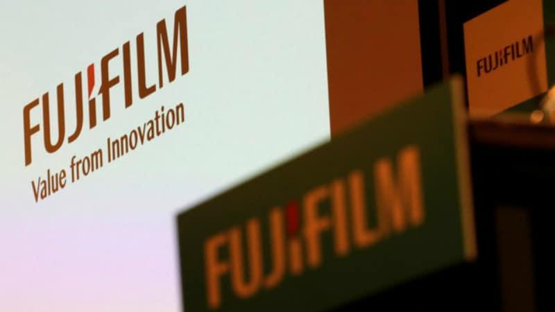 Fujifilm to Challenge Xerox Call to Scrap $6.1 Billion Takeover