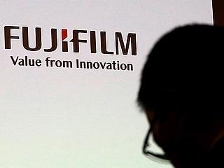 Fujifilm to Take Over Xerox in $6.1 Billion Deal, Create Joint Venture