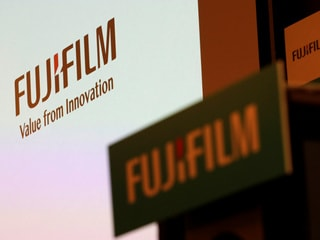 Fujifilm Says to Sue Xerox Soon to Seek Damages on Scrapping of Takeover