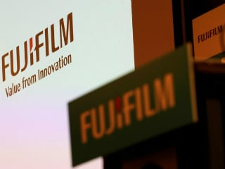 Fujifilm to Challenge Xerox Call to Scrap $6.1 Billion Takeover
