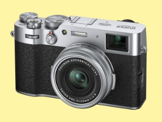 Fujifilm X100V Premium Compact Camera Launched in India: All You Need to Know