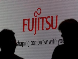 Fujitsu Says to Reach Agreement 'Soon' on Integrating PC Business With Lenovo