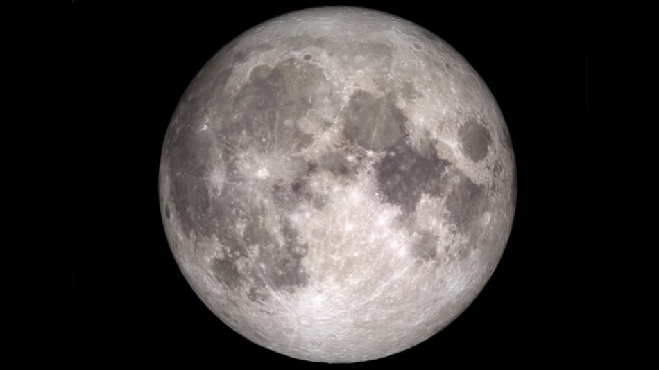 Strawberry Moon 2020: When is June Full Moon, Timings, How to Watch, More
